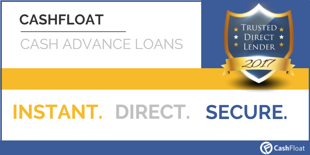 Online Payday Loans Direct Lenders - optionmemo