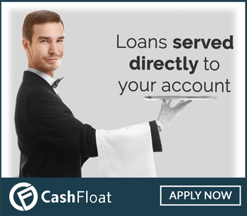 loans direct loans for bad credit from Cashfloat