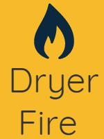 tumble dryer repairs - cashfloat