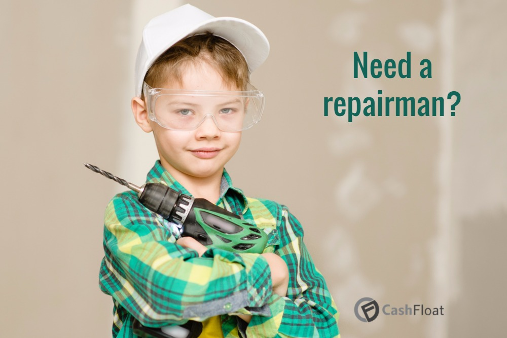 Finding Appliance Repair Near Me Cheap And Reliable