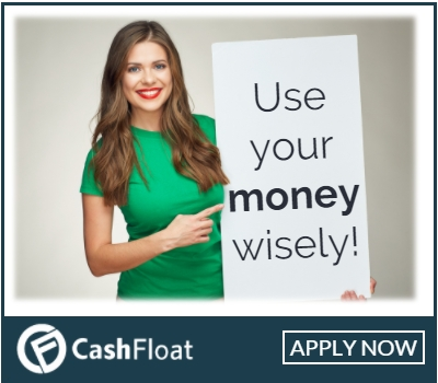 use money wisely - cashfloat short term loans