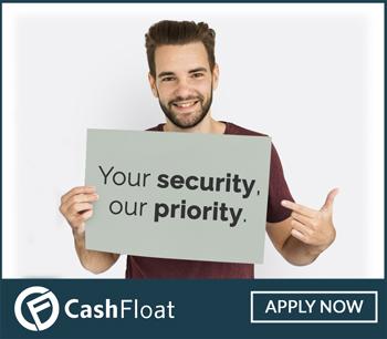 Cash advance pro picture 7