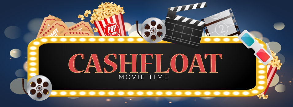 Cashfloat Videos