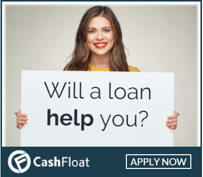 Free debt advice help from cashfloat