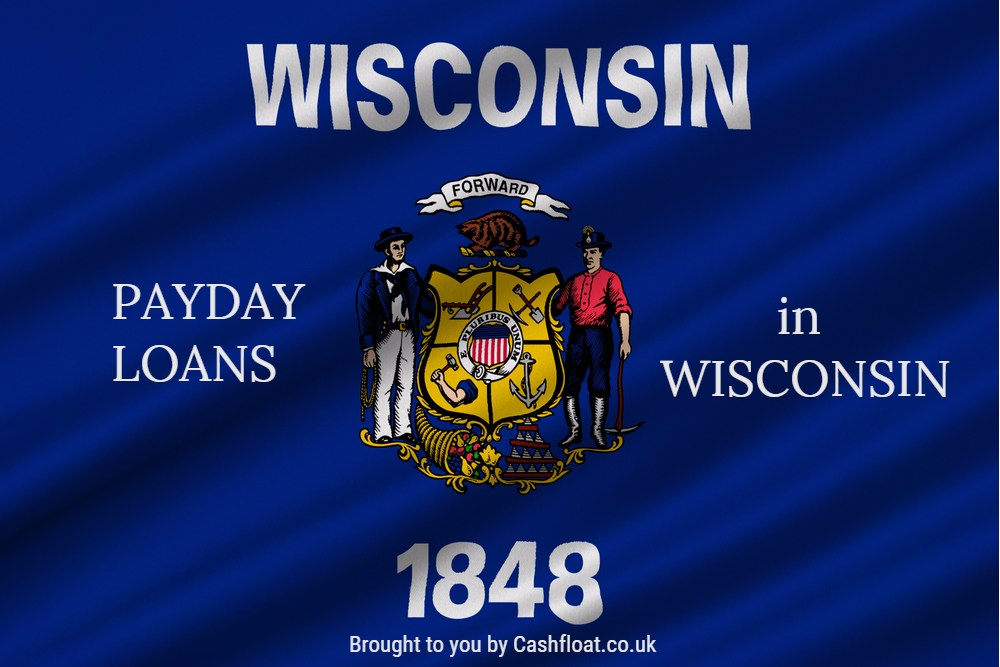 Payday Loans in Wisconsin Explored