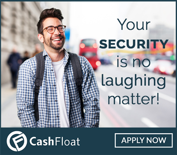 leading uk banks - Cashfloat