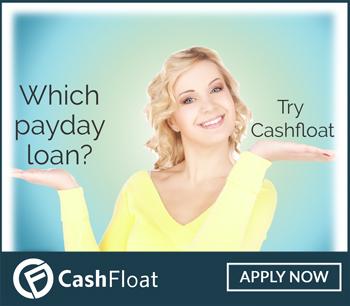 social welfare - cashfloat