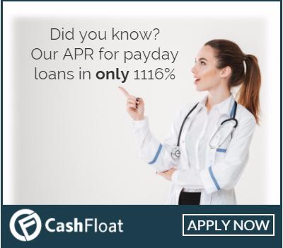 Cash loans taree photo 6