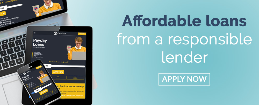 Decatur payday loans