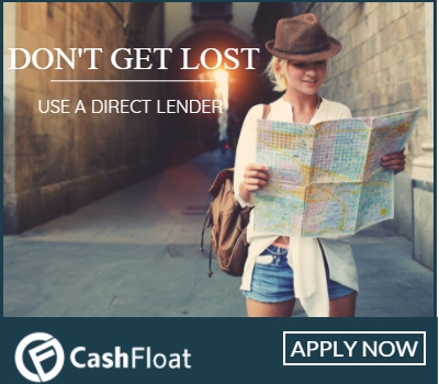 Are credit checks needed for approving loan applications - cashfloat