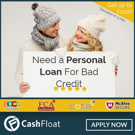 secured personal loans definition