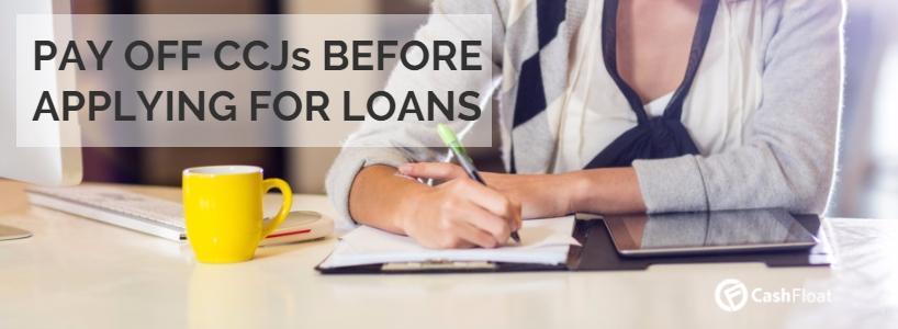 Bpi cash loans philippines image 1