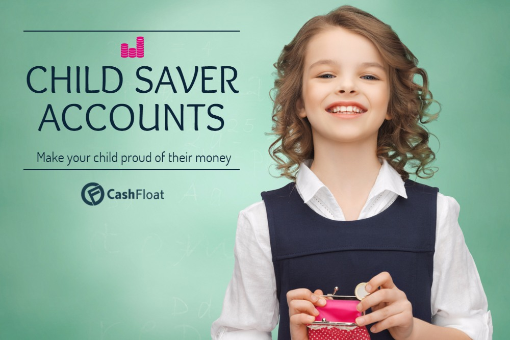 Children's Savings Accounts