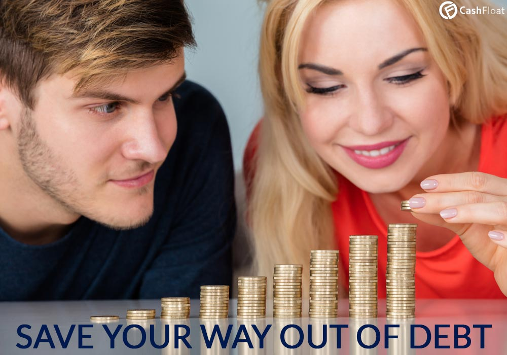 Debt Management options to payday loans