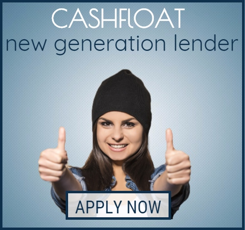 future of payday lending uk - cashfloat