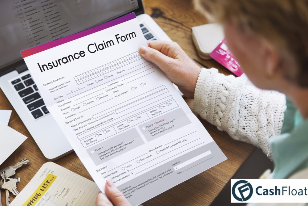 Home Contents Insurance – To Get or not to Get