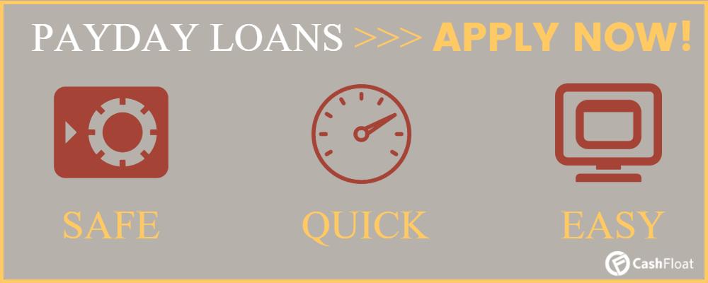 Uob personal cash loan photo 1