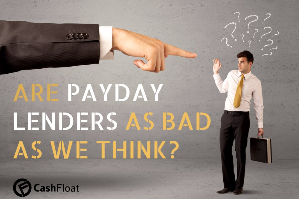 Flagstaff payday loans