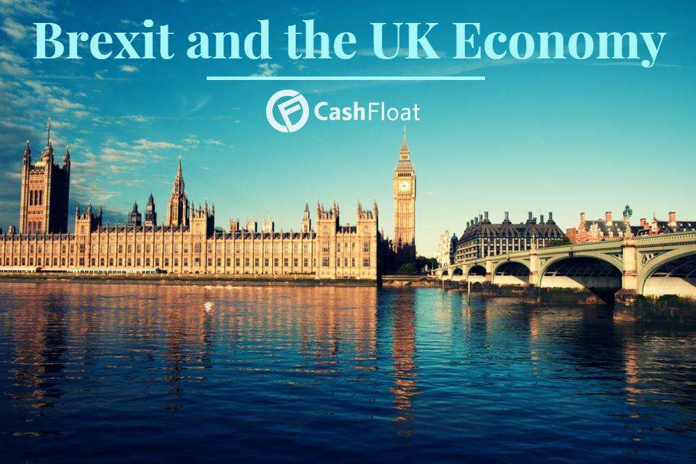 Is Brexit Bad for the UK Economy?