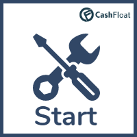 diy appliance repair - cashfloat