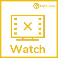 diy appliance repair - cashfloat