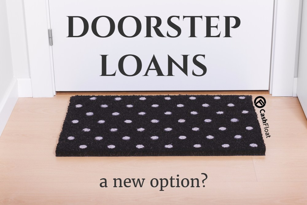 How Do You Get a Loan With Bad Credit?