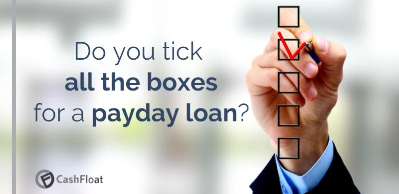 Hemet payday loans