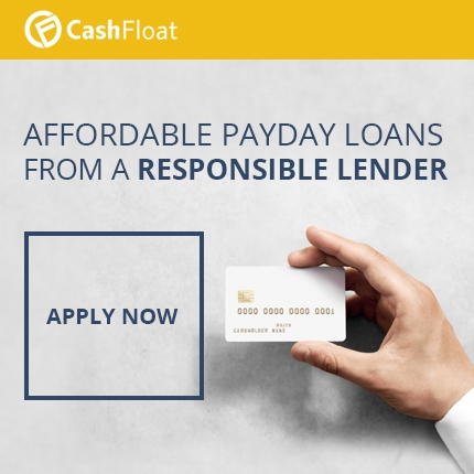 company credit cards = cashfloat