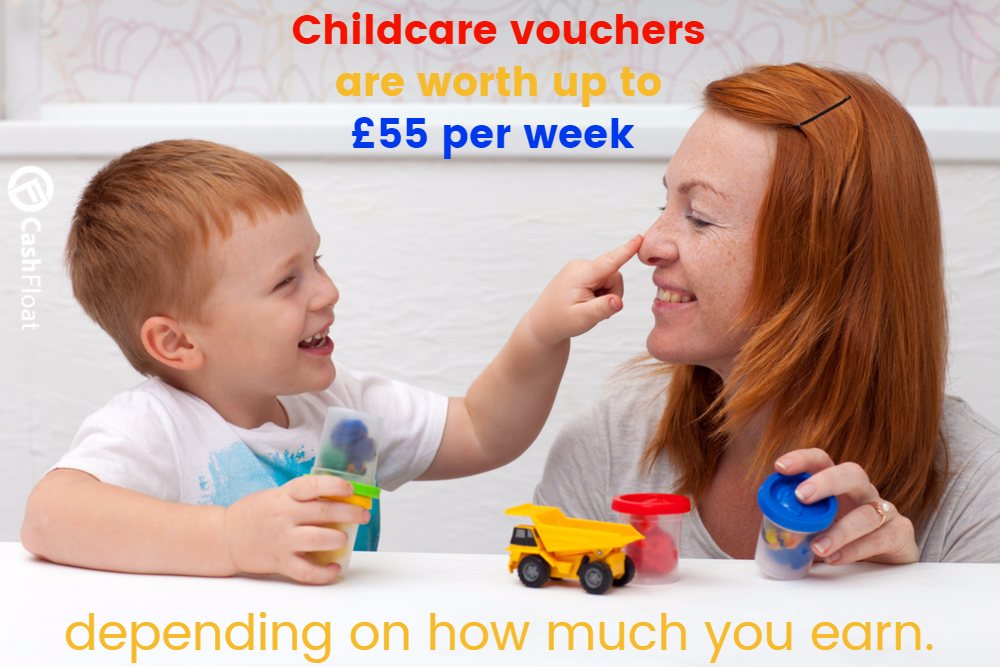 childcare benefits Work-life dependent care video library to learn more about the benefits of federal work-site child care to the us office of personnel management.