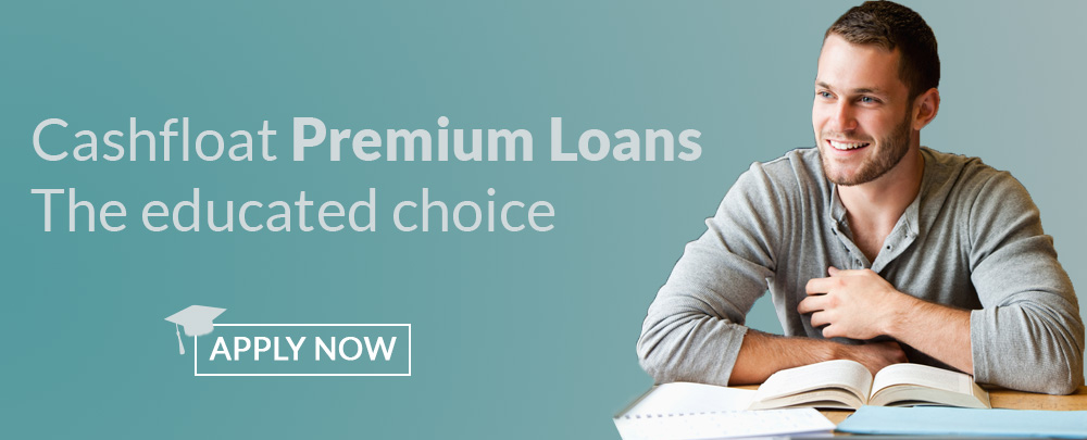 Education premium loan