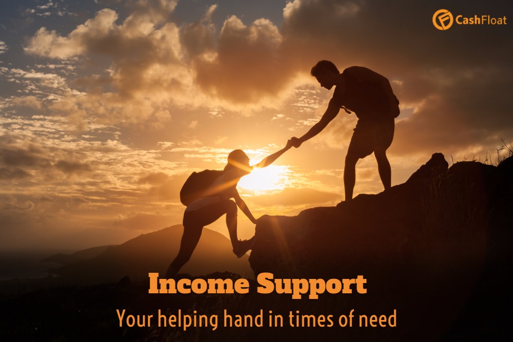 Guide To Job Seekers Allowance And Income Support Cashfloat