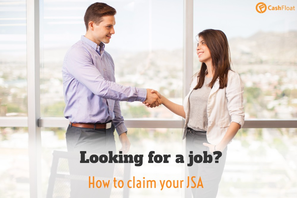 ALDI Application & Job Opportunities Online