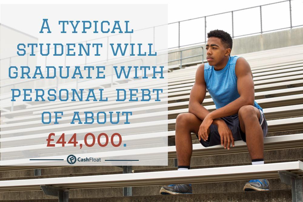 tuition fees - cashfloat