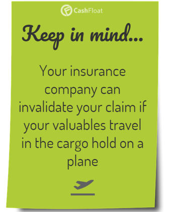 Is Travel Insurance Worth The Expense