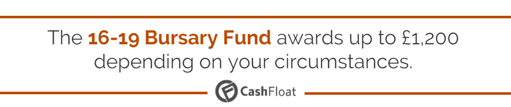 council tax benefits - cashfloat