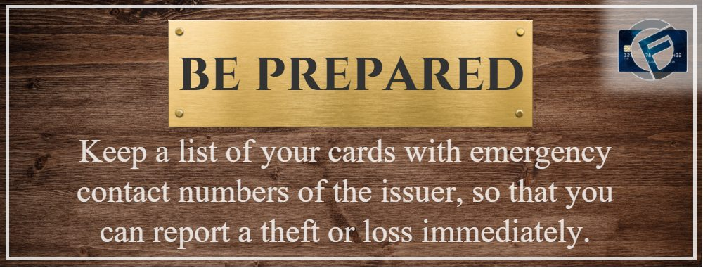 Cashfloat - credit card security