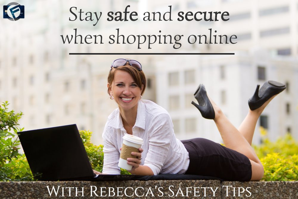 Online Scams: How to Shop Online Safely