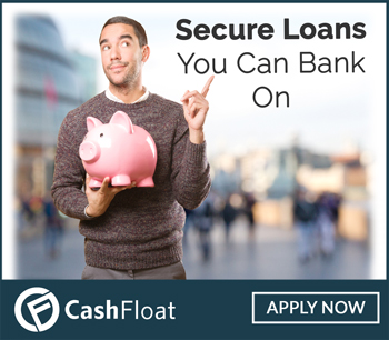 payday loans vs arranged overdrafts - cashfloat