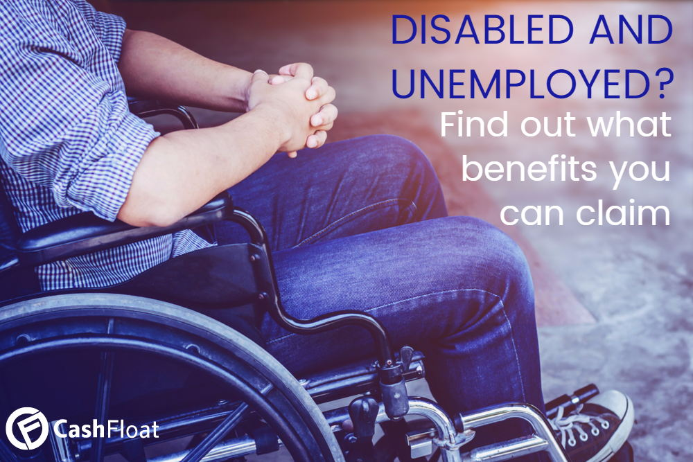 Disability Benefits – Guide to all benefits for the disabled