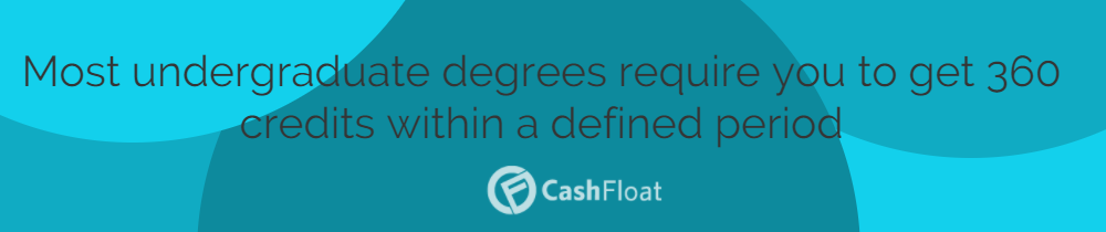 Are online degrees cheaper than on campus ones cashfloat online degrees cashfloat solutioingenieria