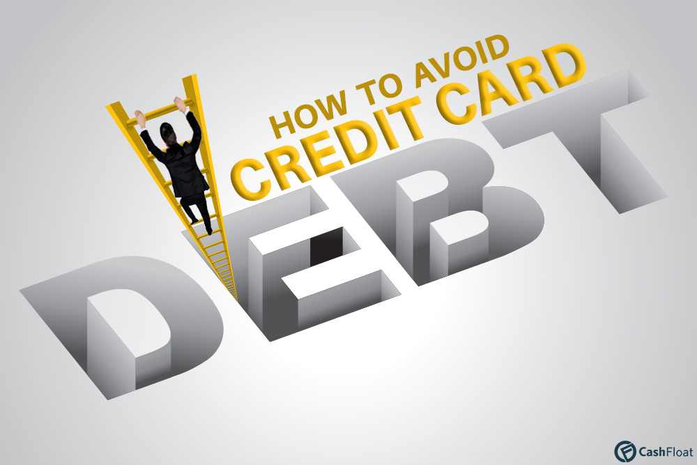 Credit Card Debt Help – How Did I Get Here?