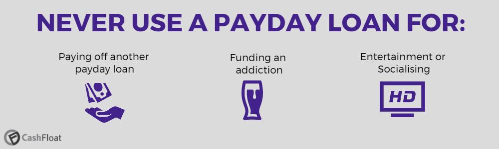 easy online payday loan - cashfloat