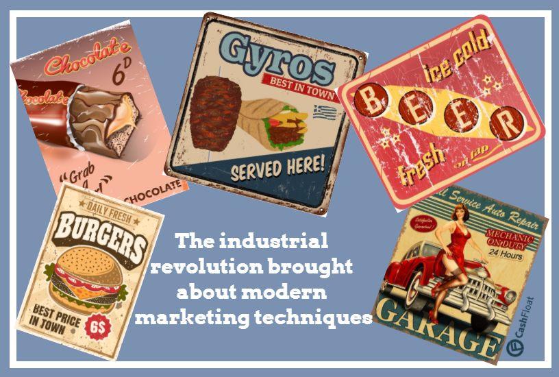 understand branding with cashfloat