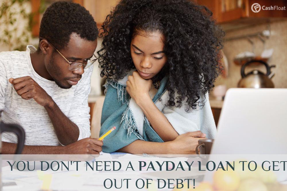 Payday loan pdf image 1
