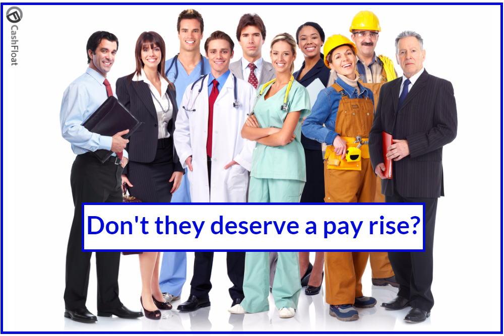 public sector jobs - cashfloat
