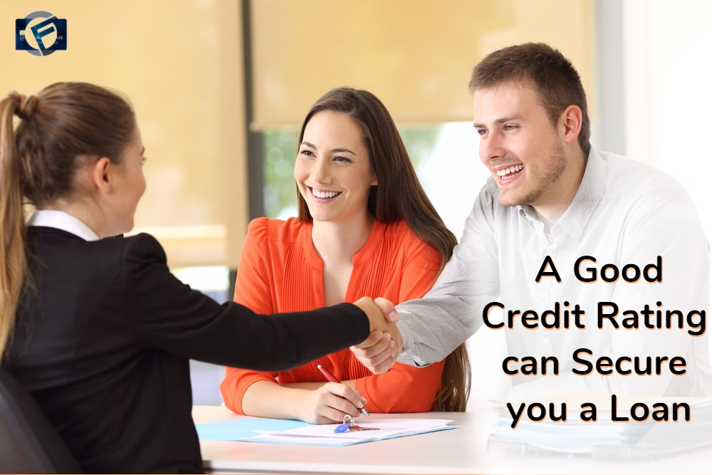 Credit Cards And The Importance Of Your Credit Rating