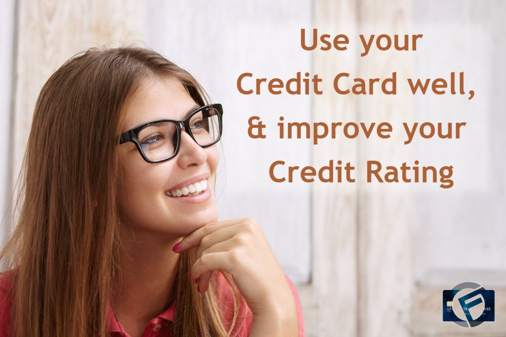 Improving Your Credit Rating, And Myths Behind Credit Scores