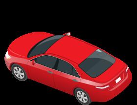 For urgent car repairs