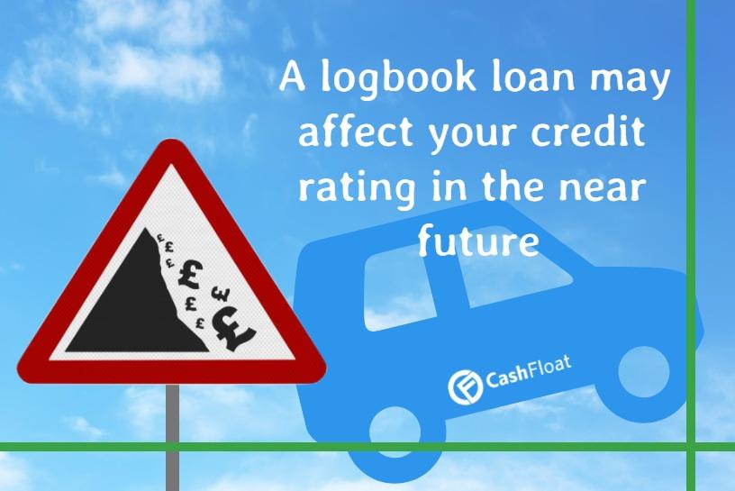 logbook loans - cashfloat