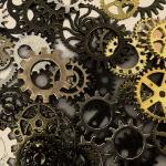 Cashfloat explain automation and robotics